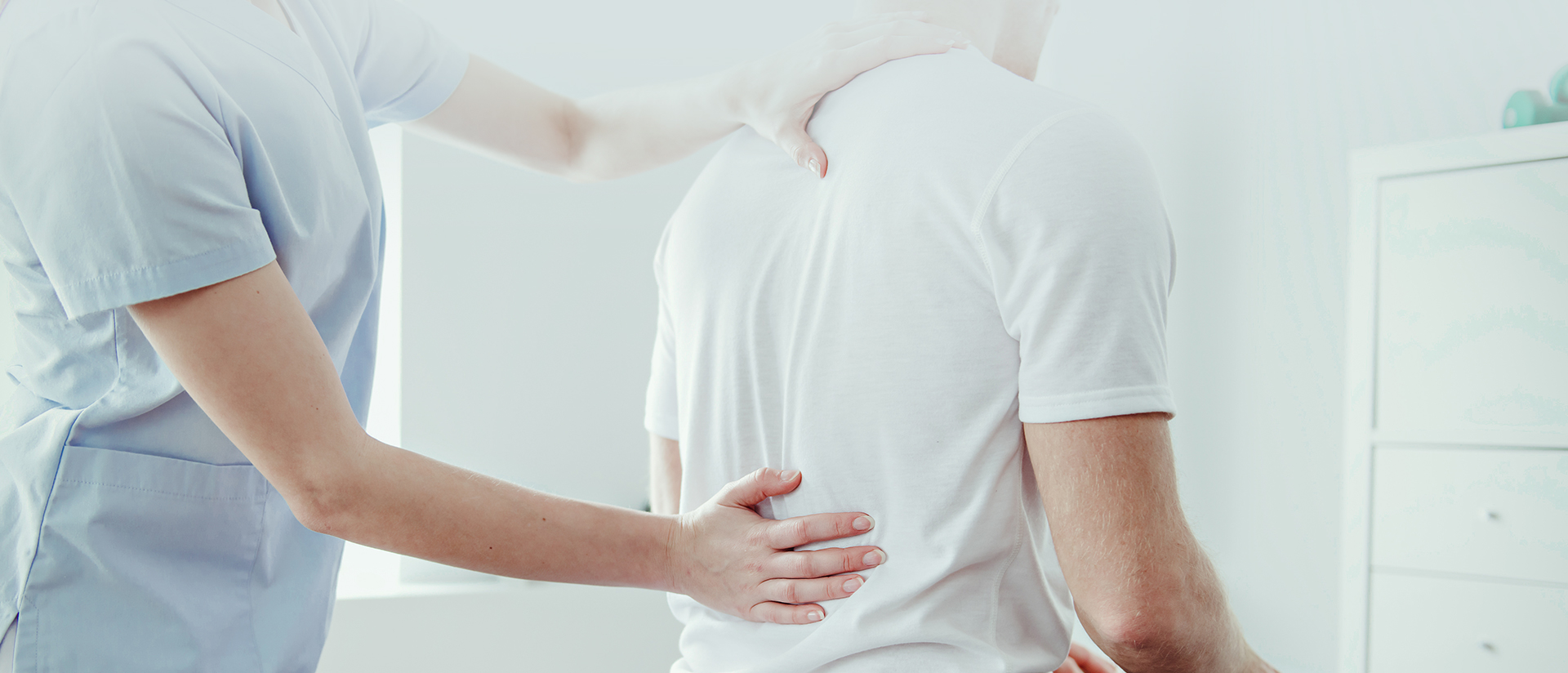 <h1>Laadukasta yksilön huomioivaa fysioterapiaa</h1>